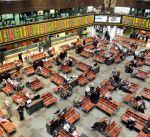 انخفاض المؤشرات الرئيسية لبورصة الكويت نتيجة الضغوطات البيعية