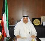 خلال ندوة بالمفوضية الاوروبية .. الكويت تشدد على قيم الوسطية والاعتدال في المجتمع