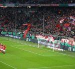بايرن ميونيخ في اختبار سهل أمام كولن.. ولايبزيغ يسعى لمواصلة صحوته في الدوري الألماني