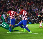 أتلتيكو مدريد يتأهل لربع نهائي دوري أبطال أوروبا على حساب ليفركوزن