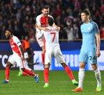 موناكو لا يخشى كبار أوروبا في ربع نهائي دوري أبطال أوروبا