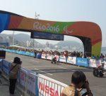 """اللجنة المنظمة لأولمبياد """"ريو 2016"""" تؤكد نزاهة فوزها بالتنظيم"""