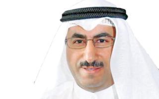 وزير التربية :القيادة السياسية حريصة على دعم الشباب وبناء جيل يشارك في التنمية