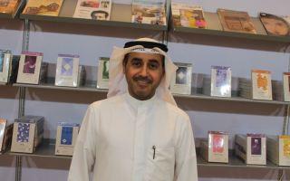 الرميضي يشيد بنتائج اجتماعات لجنة تعديل نظام اتحاد الأدباء العرب