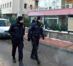 تركيا تعتقل 6 أشخاص يشتبه في انتمائهم لتنظيم (داعش)