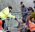 تراجع معدل الاعتراف بطالبي اللجوء الأفغان في ألمانيا