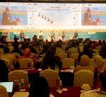 المنتدى الآسيوي لأخبار المالية الإسلامية يبدأ أعماله في كوالالمبور