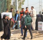 مساعدات الكويت الإنسانية تواصل تخفيف العبء عن المحتاجين