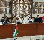 """""""الأوقاف"""": صندوق التضامن الإسلامي يكتسب أهمية كبرى في دعم مشاريع التنمية"""