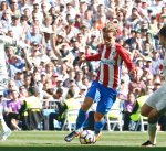التعادل يخيم على ديربي مدريد بين الريال وأتلتيكو وبرشلونة المستفيد الأكبر