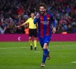 الأسلوب الدفاعي لأليغري يهدد برشلونة