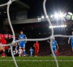 ليفربول يسقط في فخ التعادل أمام بورنموث بالدوري الإنجليزي