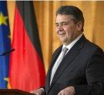وزير خارجية ألمانيا يعتزم العمل على وصل خيوط الحوار مع تركيا