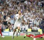 رونالدو يقلب الطاولة على بايرن ميونيخ ويصعد بريال مدريد لنصف نهائي أبطال أوروبا