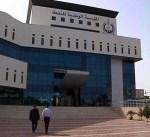 إنتاج ليبيا من النفط يتعافى إلى 788 ألف برميل يوميا