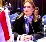 وزيرة مصرية: الفقر والبطالة سبب رئيسي في نشأة الأفكار المتطرفة
