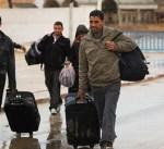 تراجع معدل البطالة في مصر إلى 12% في الربع الأول