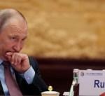 بوتين يحذر من مخاطر إنتاج الدول للبرامج الخبيثة