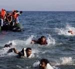 منظمات غير حكومية تواصل عمليات إغاثة المهاجرين في المتوسط رغم الانتقادات