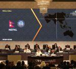 كونغرس الآسيوي يرفض مناقشة رفع الإيقاف عن الكويت