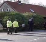 الدنمارك: إدانة مراهقة بالإرهاب بعد تخطيطها للهجوم على مدرستين