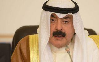 الجارالله: سيادة الكويت خط أحمر.. ونتعامل مع السفارة الفلبينية وفق إجراءات تصاعدية