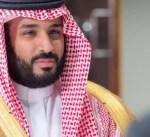 السعودية: إطلاق شركة وطنية جديدة للصناعات العسكرية