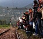 6.6 مليون لاجئ ينتظرون القدوم إلى أوروبا
