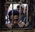 الحوثيون يمنعون دخول الأدوية للمصابين بالكوليرا في سجون صنعاء