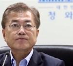 جيش كوريا الجنوبية يتأهب لوقوع اشتباك مع كوريا الشمالية