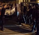 المغرب: اعتقال زعيم الاحتجاجات الشعبية في الشمال