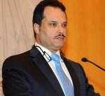 وزير الصحة: ندعم مقترح الجمعية الطبية بتغليظ عقوبة المعتدين على الأطباء