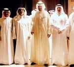 السفير عزام: مشاركة الكويت في اجتماع لجنة التعاون المالي والاقتصادي الخليجي ناجحة