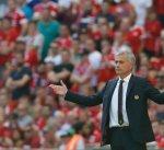 مورينيو: مانشستر يونايتد سيخوض آخر مباراة له في البريميرليغ بالشبان