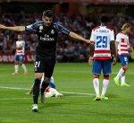 موراتا: ريال مدريد حلم جميع لاعبي العالم