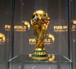 مجلس الفيفا يصدق على زيادة عدد فرق المونديال إلى 48 فريقاً