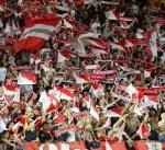 موناكو بطلاً للدوري الفرنسي للمرة الثامنة في تاريخه