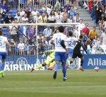 5 مباريات حسمت وجهة لقب الدوري الإسباني