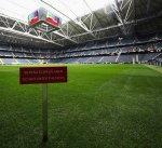 المصير القاري لمانشستر يونايتد يصطدم بطموحات شباب أياكس في الدوري الأوروبي