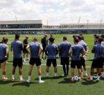زيدان يسعى لتحقيق إنجاز غائب منذ عقود عن ريال مدريد
