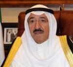 سمو الأمير يعرب عن استنكار الكويت وإدانتها الشديدة للهجومين الإرهابيين في لندن