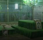 """المخابرات الإيرانية: منفذي هجمات البرلمان ومرقد الخميني """"جماعاتٌ إرهابية"""""""