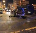 """""""الداخلية"""" البحرينية: استشهاد رجل امن اثر تفجير""""ارهابي"""" في قرية """"الدراز"""""""