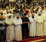 الشعيب: ادارة مساجد العاصمة نجحت في تطوير أداء المراكز الرمضانية