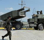 روسيا: القوات الامريكية تنشر انظمة صاروخية متطورة في سوريا