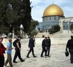 """إسرائيل تلغي إجراءات """"حسن النية"""" بعد هجوم فلسطيني"""