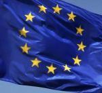 الاتحاد الاوروبي يمدد عقوباته الاقتصادية على روسيا