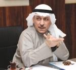 """""""الجامعات الخاصة"""": قبول 3716 طالب وطالبة للفصل الدراسي الأول بالعام الدراسي المقبل"""