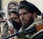 وزير الخارجية الألماني يدعو لمباحثات سلام مع طالبان