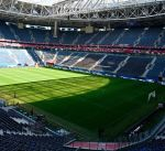 روسيا تستضيف كأس القارات في 4 استادات مثيرة